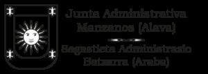 MANZANOS Junta Administrativa